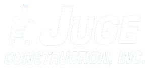 Juge Construction