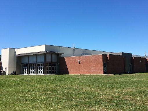David Thibodeaux STEM Academy